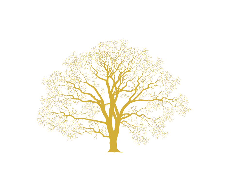 The Linden Tree Decor